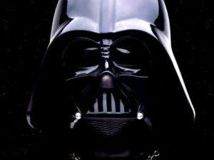 Lord Vader Blackhat SEO