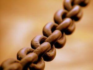 optimizar contenido web enlaces