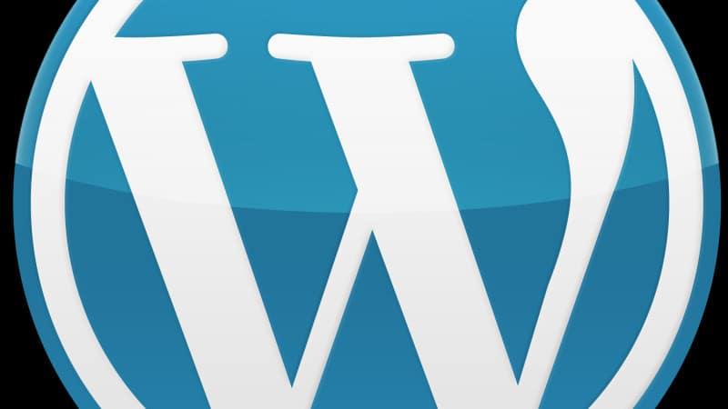 mejores plugins wordpress