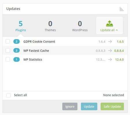 managewp actualizacion plugins 03 1