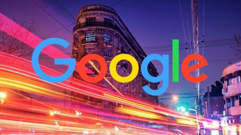 experiencia de la página como factor de posicionamiento en búsquedas móviles