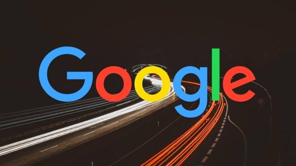 Google Maps mejora los informes de rendimiento