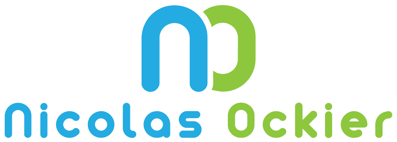 Nicolás Ockier