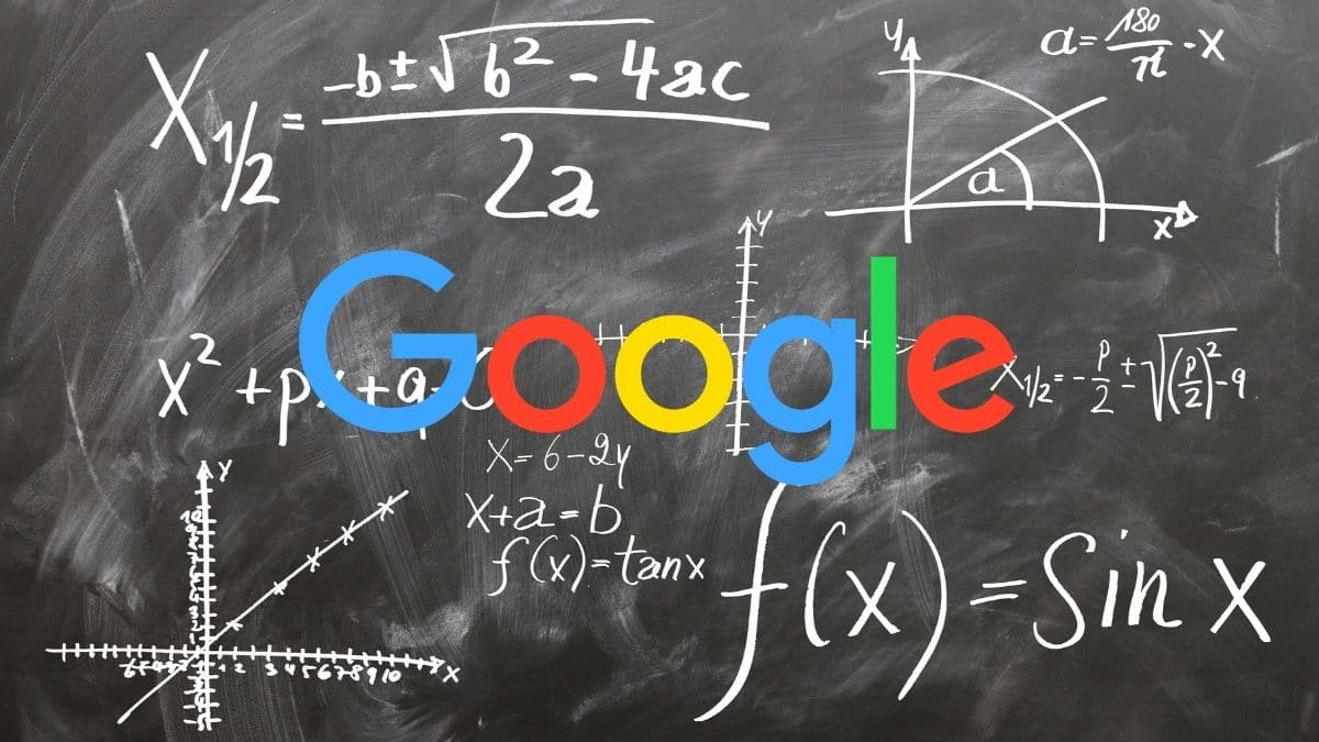 banner actualización algoritmo Google 17 de febrero