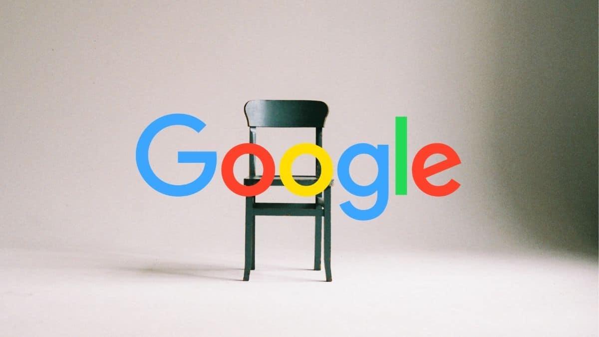 Google no penaliza sitios mal diseñado o pobres
