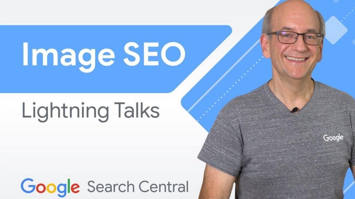 Google ofrece 12 consejos sobre seo de imágenes