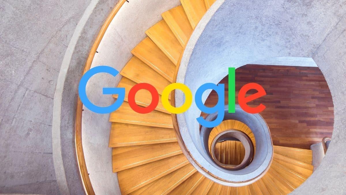 Google prepara nuevas funciones en Search Console
