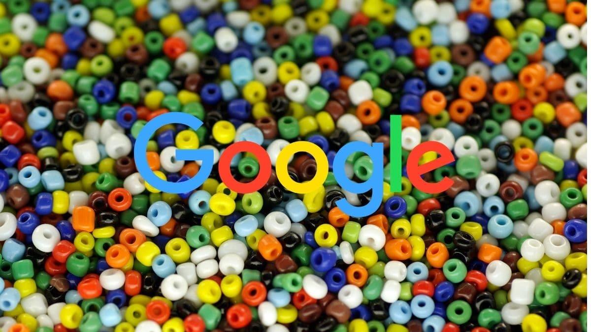 Google dice que la calidad de los enlaces es mayor que la cantidad de enlaces