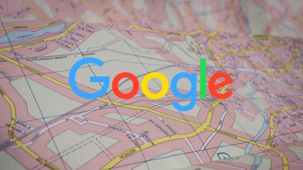 El enlace interno le da a Google un sentido de importancia a nivel de página