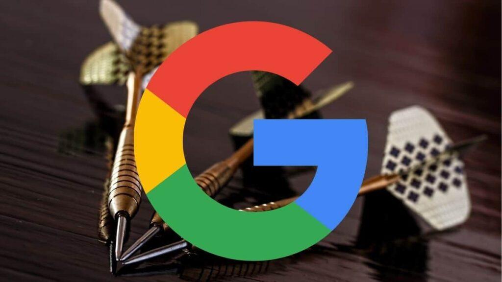 pasar controles de calidad de Google para indexar contenido
