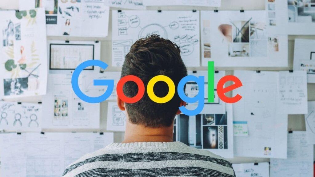 Cambios en el diseño son cambios de contenido según Google,