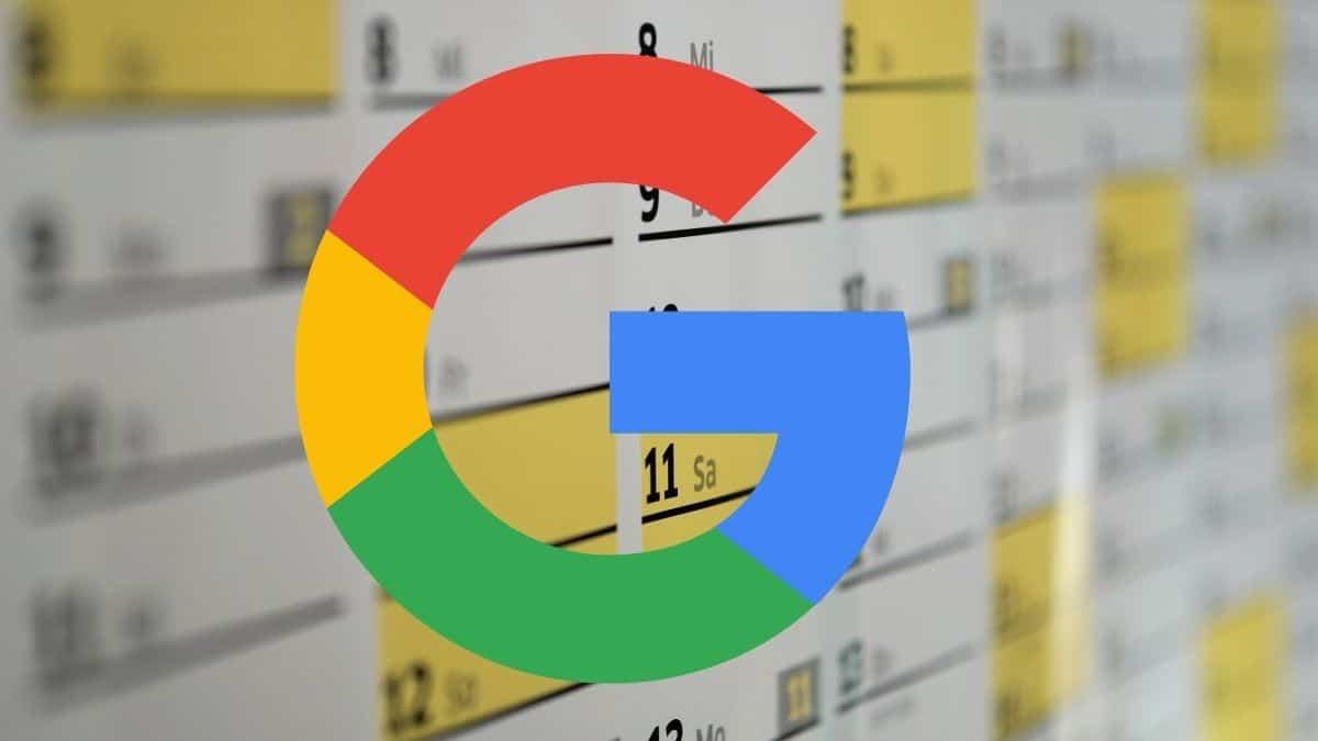 Cómo especificar una fecha en una página?