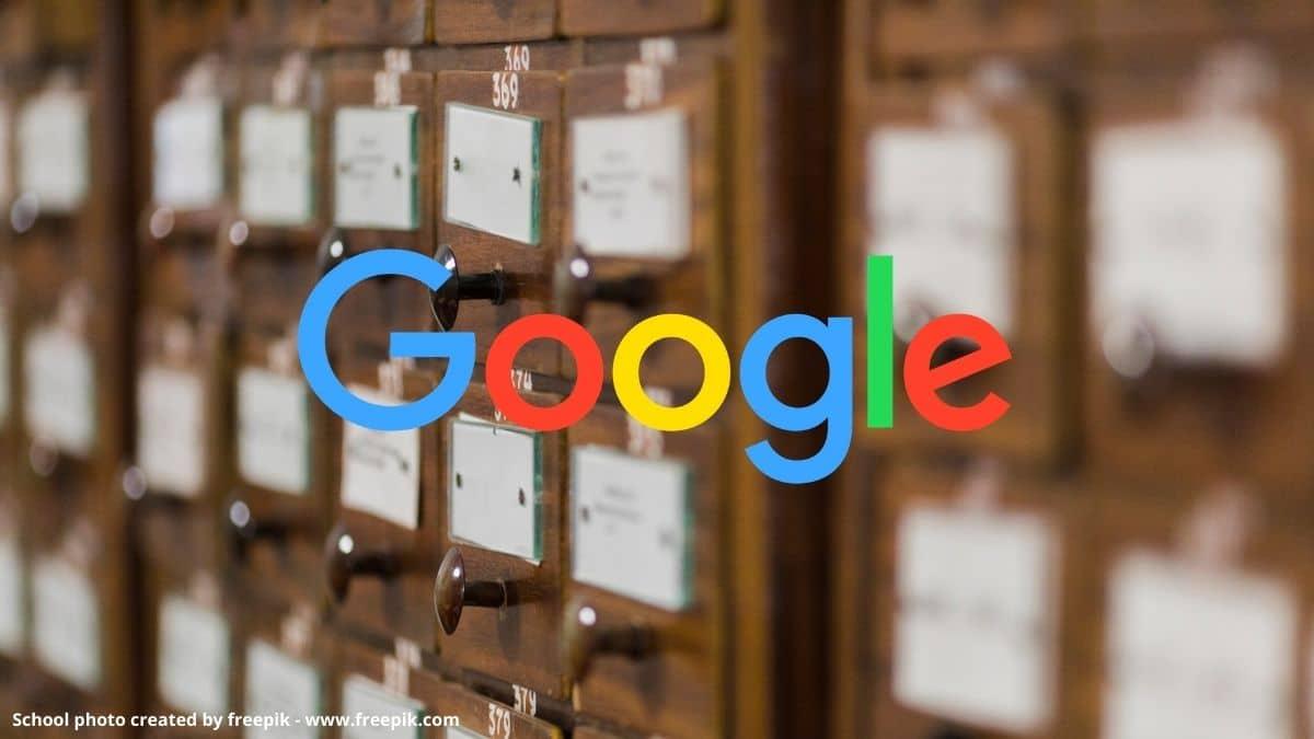 evitar google indexe site etapa de desarrollo