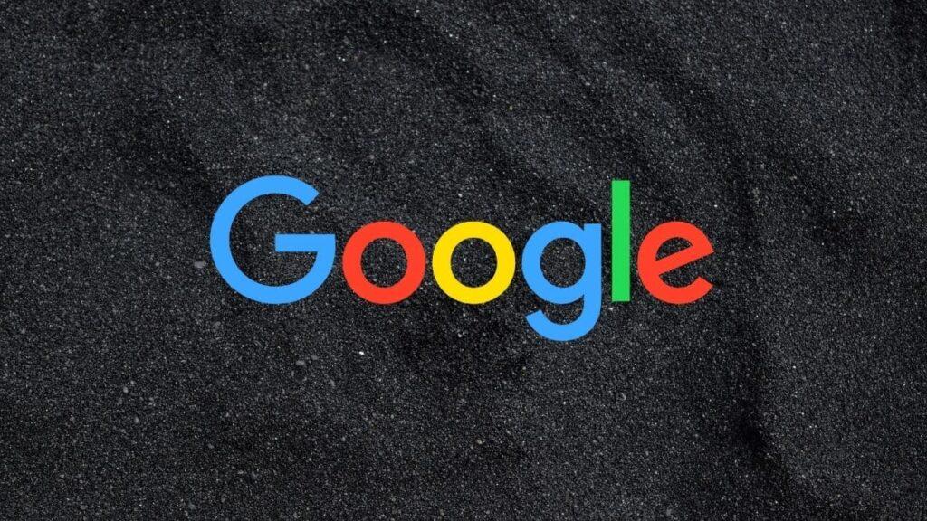 Google no utiliza< imágenes de fondo CSS para la búsqueda de imágenes