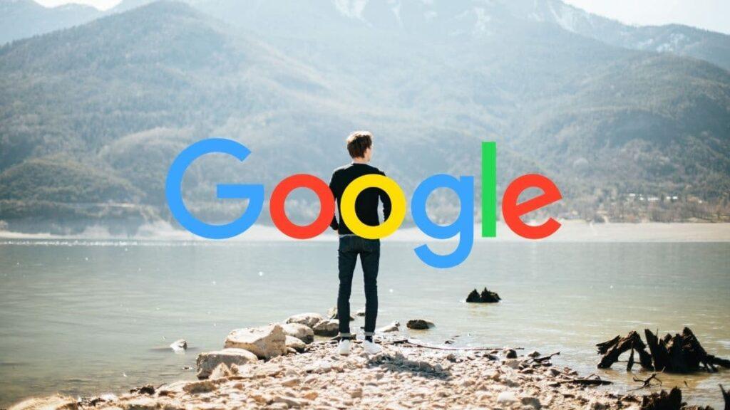 Google no suspende cuenta en google discover