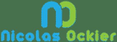 Nicolas Ockier logo
