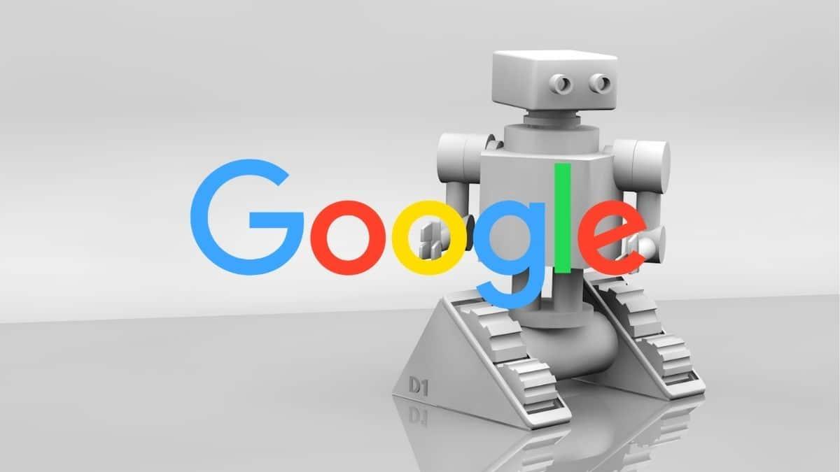 especificaciones de robots.txt