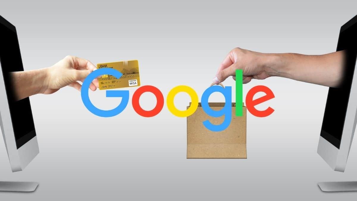 Tendencias den busquedas locals en Google - covid 19 en el 2020