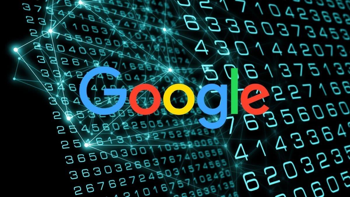 Cambios en los algoritmos de Google