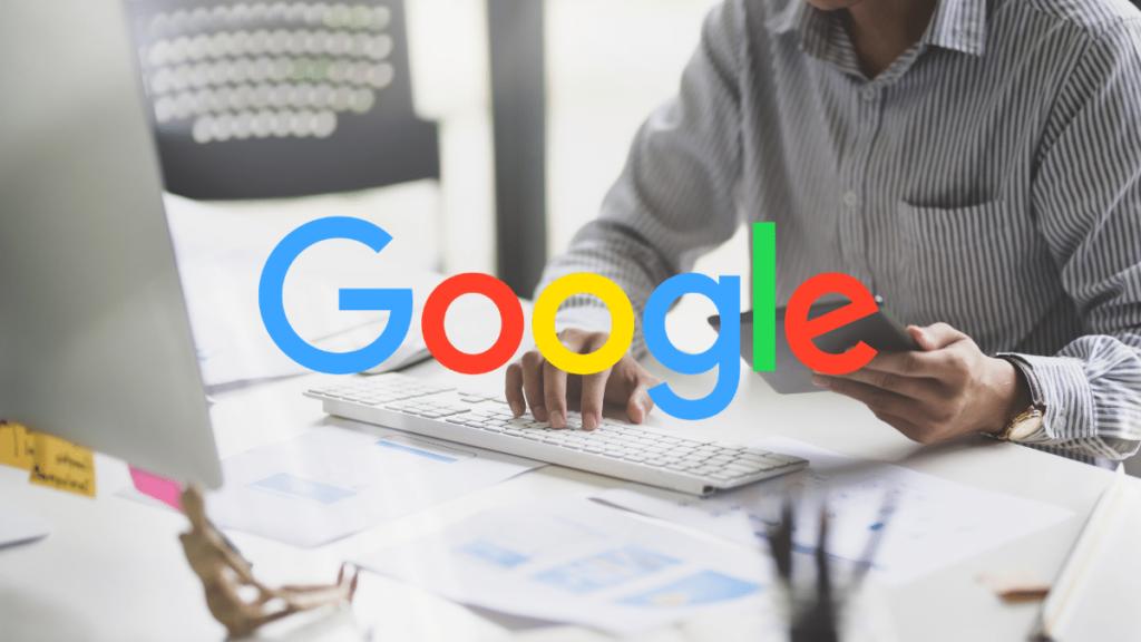 Google no penaliza por utilizar Google Analytics