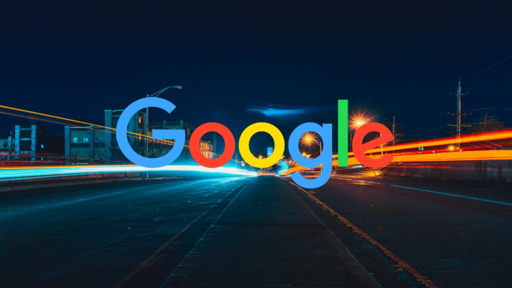 Google habla de la velocidad como posible factor de posicionamiento