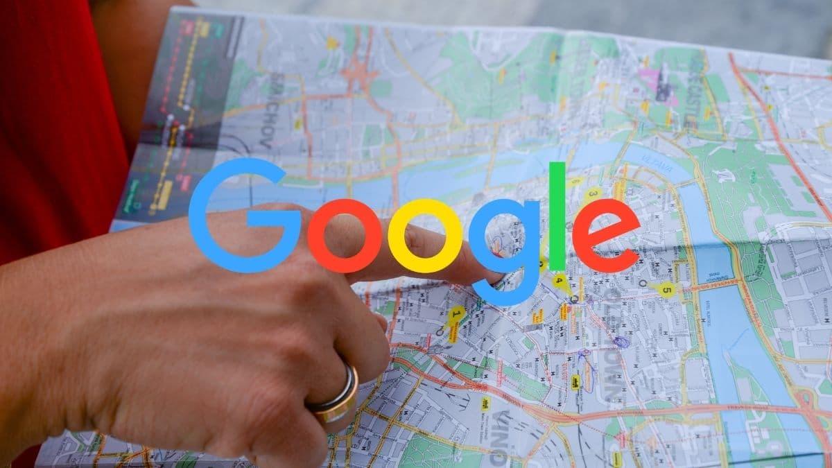 eliminar sitemap segun google es seguro