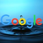 google lanza update experiencia pagina banner
