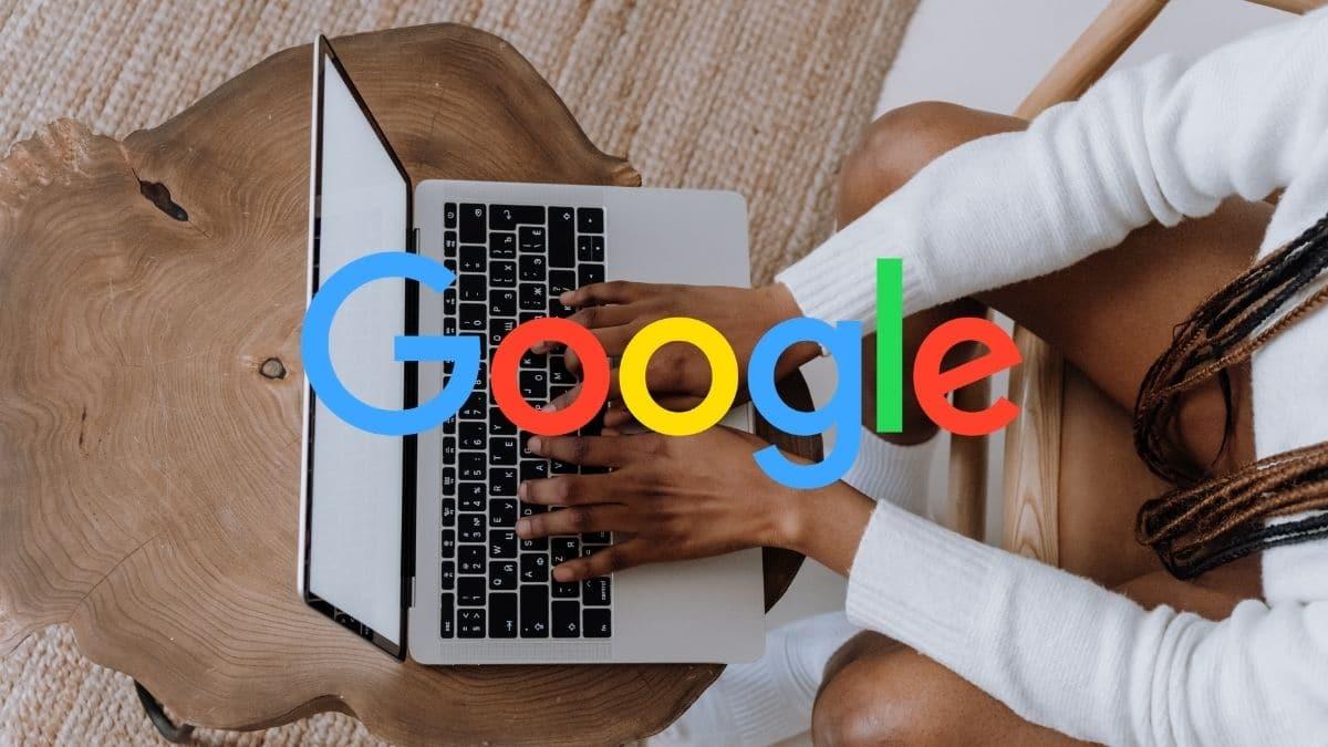 Google no tiene una noción de autoridad de página