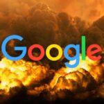 google ore update junio 2021 banner