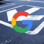 google updates no afecta trafico directo banner
