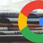 new google news guidelines banner