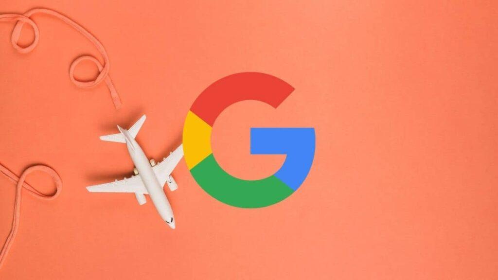 google explica las caidas de trafico banner
