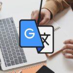 google reconoce idioma principal pagina banner