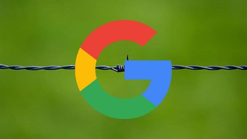 limites operadores busqueda google banner