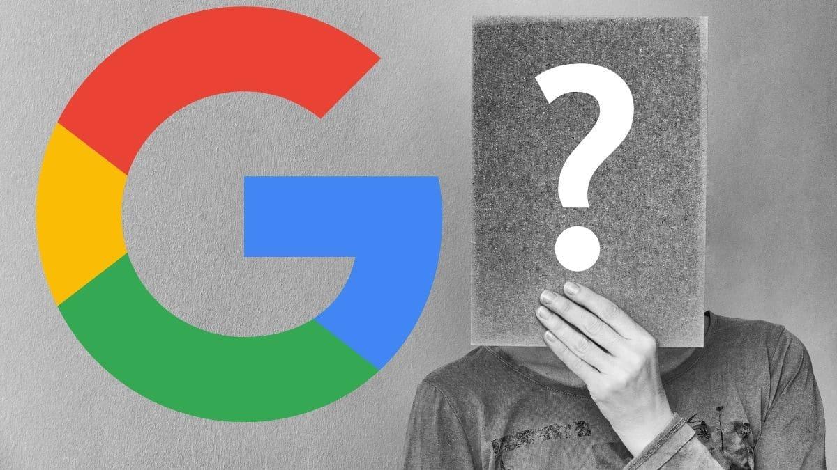paa afectado google core update banner