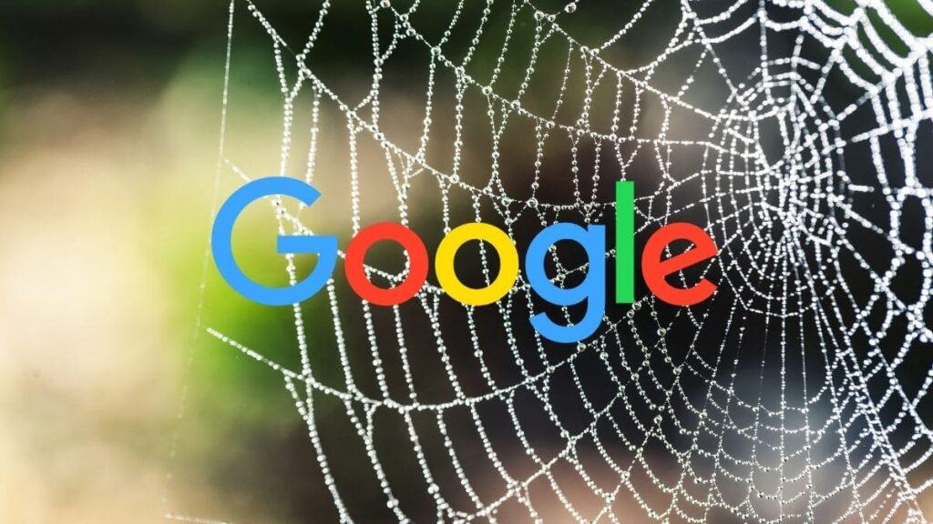 recomendaciones de enlazados internos según Google