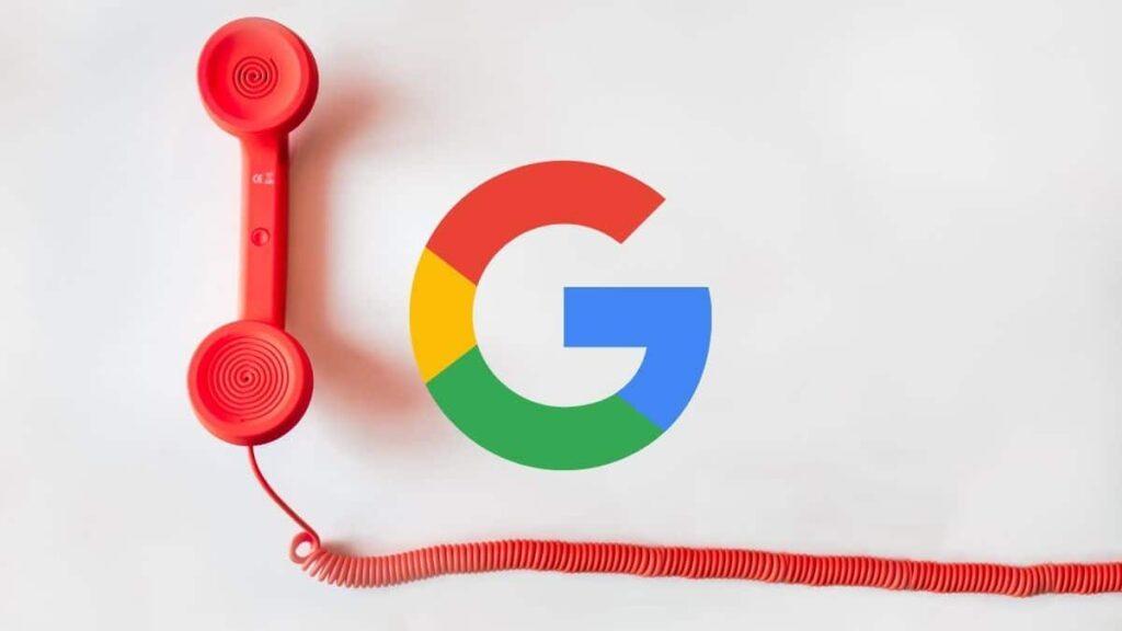 recomendacion sat google banner