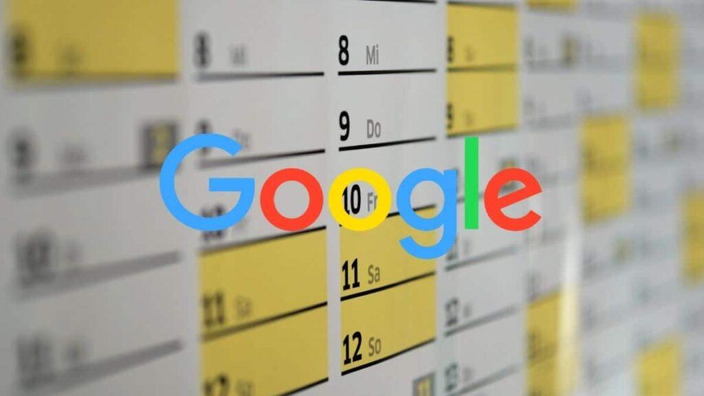 recomendaciones google redirecciones banner