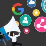 spaml links contenido viral banner