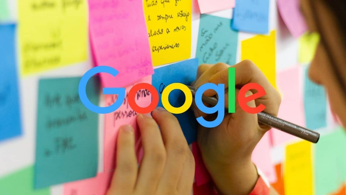 el update de Google en los títulos no afecta al posicionamiento