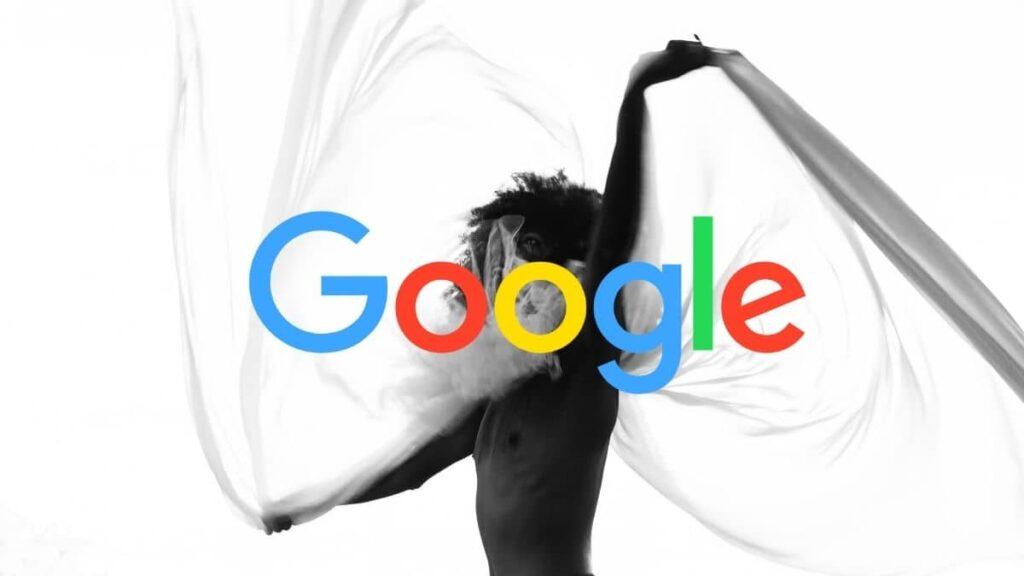 cta formulario como ads segun google banner