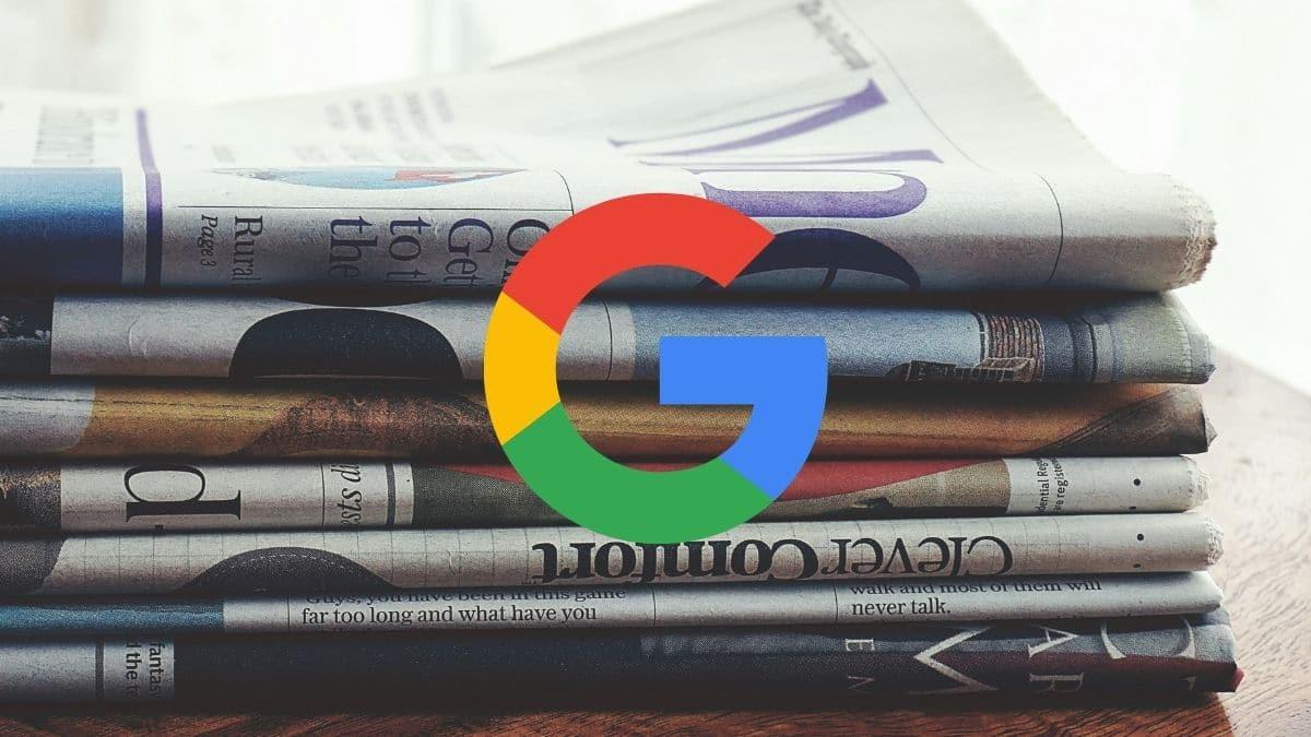 no eliminar noticias antigua por motivos seo banner