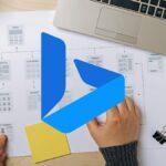 sitemap bing banner